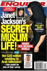 Janet-Jackson-and-Islam1-201x300