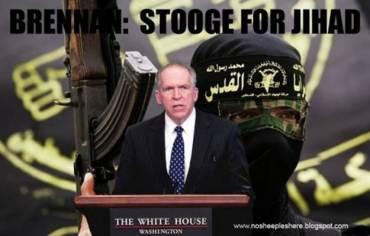 John-Brennan-stooge-for-jihad1