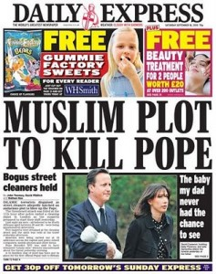 muslim-plot-to-kill-pope-237x300