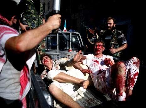 rebeldes-siria