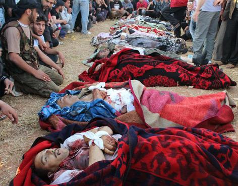 represion-siria-muertos-010