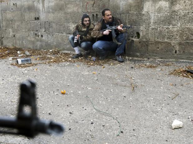siria-goran-tomasevic-foto-reuters1