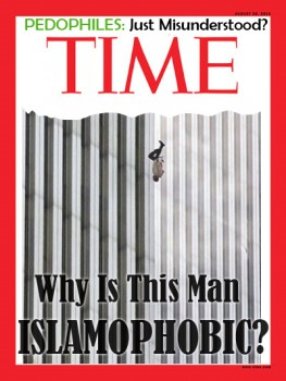 timecover-263x350
