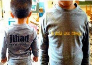 yihad-francia4-300x213