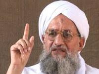 "Zawahiri el ""Doctor"" asesino"