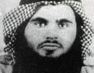 Abu_Qatada