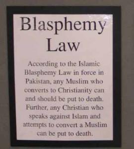blasphemy-law-270x300