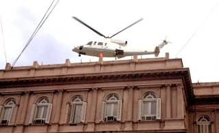 de-la-rua-helicoptero1