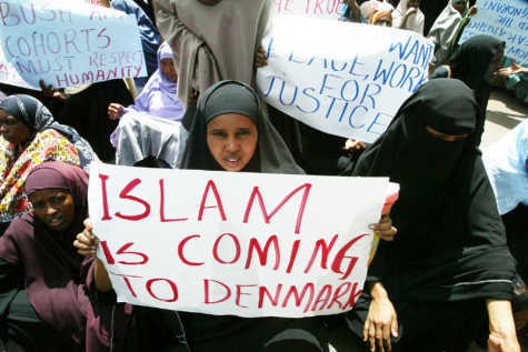 islam-is-coming-to-denmark1
