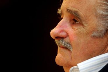 Jos%C3%A9-Mujica1