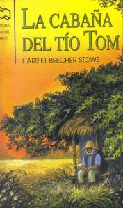 la-cabana-del-tio-tom_MLA-F-139995642_1317