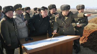 la-proxima-guerra-corea-de-norte-impone-zonas-exclusion-aerea-maritima