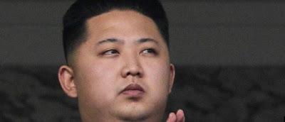 la-proxima-guerra-KIM-JONG-UN-corea-del-norte-amenaza-estados-unidos-corea