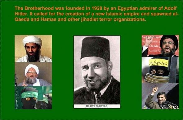 muslim_brotherhood (1)