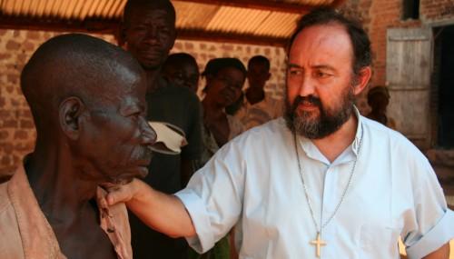 obispoaguirre-centroafricana
