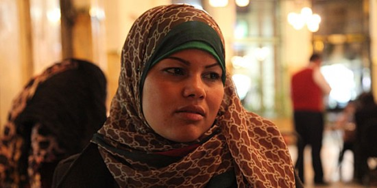 Samira-Ibrahim-550x275