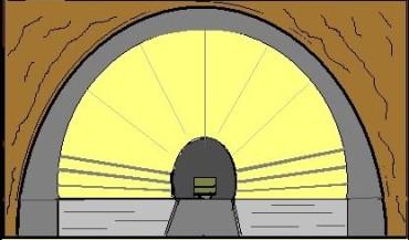 TunnelsUndergroundGolan14.3.13
