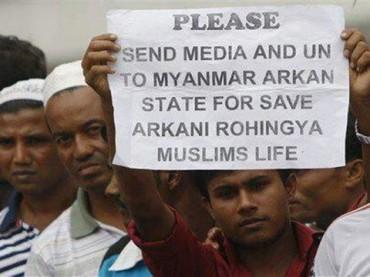 world-silent-as-muslim-massacre-goes-on-in-myanmar-1342982559-1470