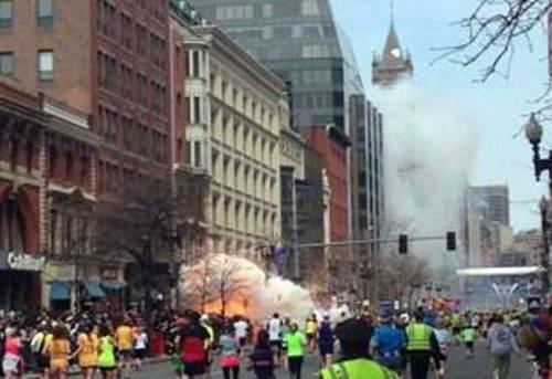 0415_explosion_maraton_boston_g_jpg_1853027551