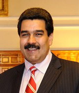 venezuela-21-04-2013-180