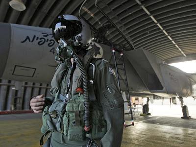 la-proxima-guerra-ataques-aereos-israel-contra-siria