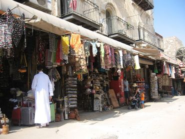 800px-השוק_ברובע_המוסלמי_101
