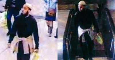 atentado_paris_islamista