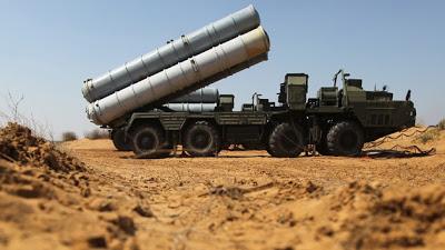 la-proxima-guerra-misiles-antiaereos-s-300-rusia-siria