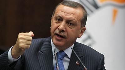 la-proxima-guerra-primer-ministro-turquia-recep-tayyip-erdogan-siria