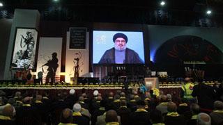 hezbollah-15-05-2013-180
