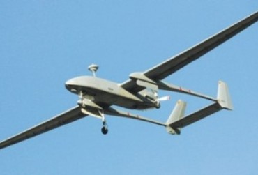 israeli-drone-400x272