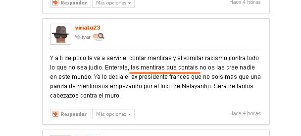 judio3