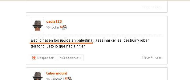 judio4