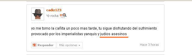 judio6