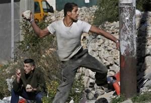 palestinian-rock-thrower-300x204
