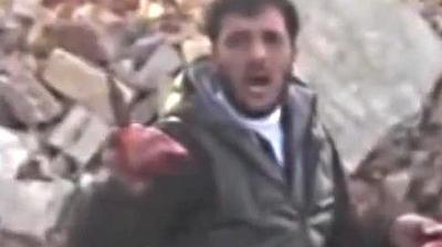 rebelde-corazon-siria--644x362