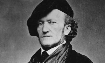 Richard Wagner y su antisemitismo