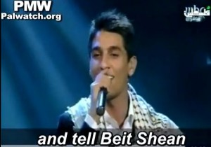 Arab-Idol-300x210