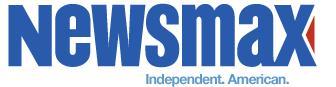 Caratula de Newsmax
