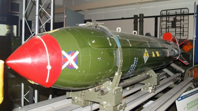 da-bomb-635x357