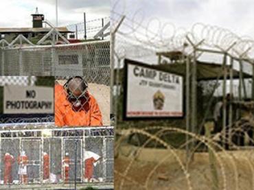 Guantanamo_Prison432