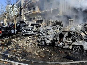 siria-atentado