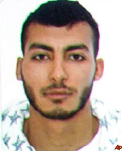spain-terror-arrest-2010-8-29-7-0-17