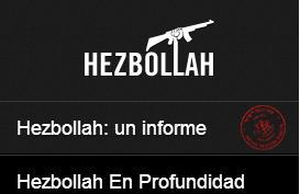 CARATULA PROLOGO HEZBOLLAH