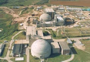 central_nuclear_atuchaI-atuchaII