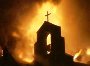church-burning1-300x222