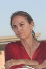 diputada-11-07-2013-180