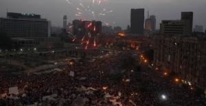 tahrir-3julio-noche-reuters