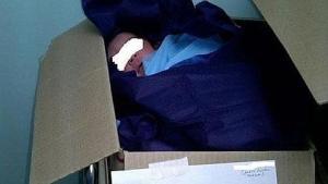 bebe-caja-carton--478x270