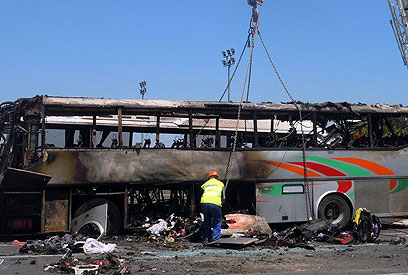 burgas-bus-bombingBurgas-Bulgaria17